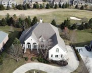 11335 Talnuck  Circle, Fishers image