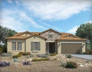 4152 N 182nd Lane, Goodyear image
