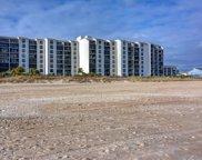 95 S Lumina Avenue Unit #8a, Wrightsville Beach image