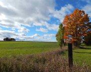 Eppler Road, Petoskey image