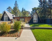 135 Willowbrook Dr, Portola Valley image