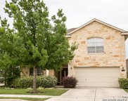 5726 Palmetto Way, San Antonio image