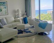 2780 S Ocean Boulevard Unit #711, Palm Beach image