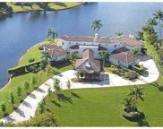17669 N Fieldbrook Circle, Boca Raton image