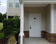 4436 Lady Banks Lane Unit 9A-1, Murrells Inlet image