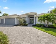 3930 SW 19th PL, Cape Coral image
