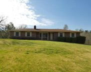 8401 Bud King Rd, Knoxville image