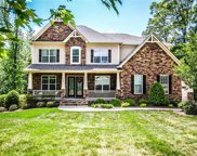 1108  James Madison Drive, Weddington image
