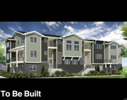 15305 South Reins Way Unit 105, Bluffdale image