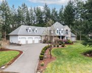14717 20th Dr NW, Marysville image