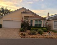 1726 Fox Glen Court, Winter Springs image