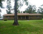 9135 Sue Circle Ne, Leland image
