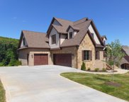 7213 Kerry Ct, Fairview image