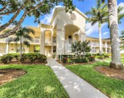 21340 Lancaster Run Unit 1314, Estero image