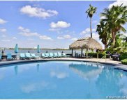 10350 W Bay Harbor Dr Unit #9LM, Bay Harbor Islands image
