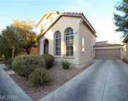 11046 CALAMINT HILLS Court, Henderson image