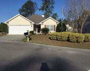 734 Dove Haven Lane, Myrtle Beach image