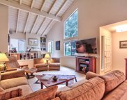 813 Brentwood Ct, Pacific Grove image