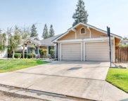 8532 N Rowell, Fresno image