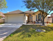 1707 Windy Park Dr, Round Rock image