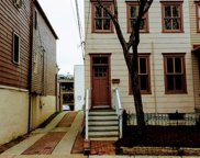 177 GREEN STREET, Annapolis image