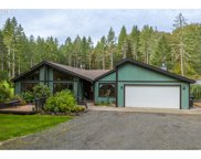 5875 COOPER HOLLOW  RD, Monmouth image