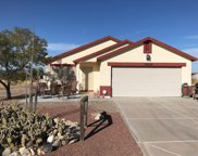 12624 W Loma Vista Drive, Arizona City image