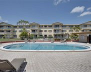 3704 Broadway Unit 104, Fort Myers image