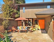 5116 SW Forest St, Seattle image