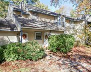 853 E Fishers Creek Road Unit #853, Smithville image