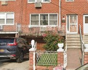 12-45 117  Street, College Point image