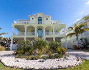 309 Fremantle Way, Redington Shores image