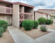 7550 N 12th Street Unit #130, Phoenix image