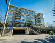 11566 224 Street Unit 403, Maple Ridge image