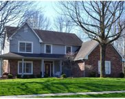 9127 Admirals Pointe  Drive, Indianapolis image