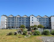 401 Westport View  SW Unit 305, Ocean Shores image