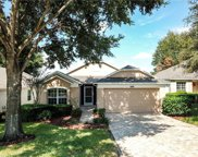3654 Rollingbrook Street, Clermont image