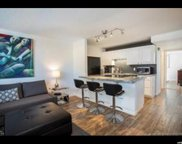 1150 Deer Valley  Dr Unit 1046, Park City image
