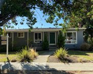 551 N Redwood Ave, San Jose image