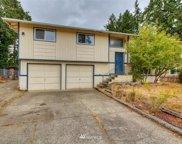 1713 155th Street E, Tacoma image