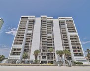 9500 Shore Dr. Unit 5-B, Myrtle Beach image