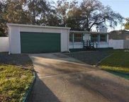 670 Bayou Drive, Casselberry image