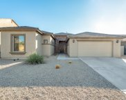 18187 W Desert View Lane, Goodyear image
