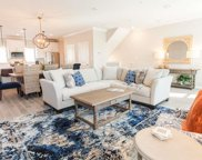 14285 Beach Heather Ct, Pensacola image