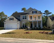3933 Riley-Hampton Dr., Myrtle Beach image