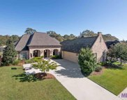 17719 Magnolia Trace Dr, Greenwell Springs image