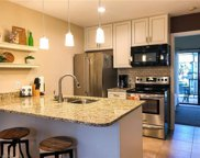 13500 Siesta Pines CT Unit 303, Fort Myers image