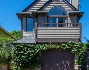 6533 Dibble Ave NW, Seattle image