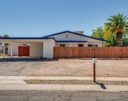 3322 S Stearn Lake, Tucson image