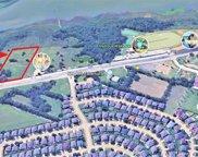 00000 E Eldorado Parkway E, Little Elm image